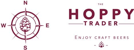 The Hoppy Traders